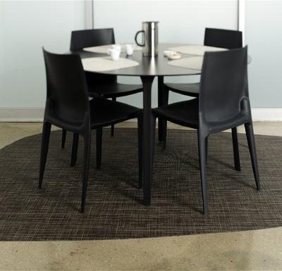 szenario pflanzen und wohnen unter geri bei zug. Black Bedroom Furniture Sets. Home Design Ideas