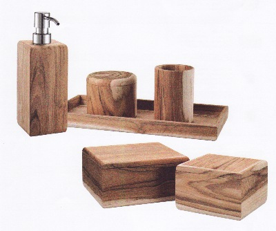 Bad accessoires holz  Badaccessoires Holz | gispatcher.com